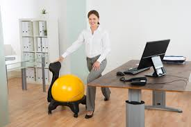 Desk Exercises To Burn Calories How To Stay Healthy And Active At The Office Penna Powers
