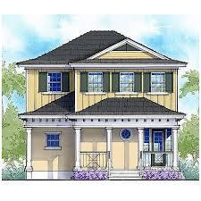net zero ready 3 bed cottage house plan eurohouse