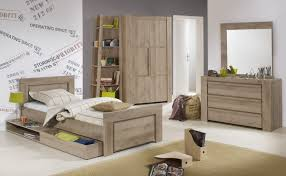 Bedroom Furniture Set With Vanity Bedroom Furniture Sets Vanity Mirror Drawer Storage Modern