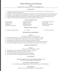 Sample Resume For Medical Office Manager by Office Technology Toolkit Hostos Community College