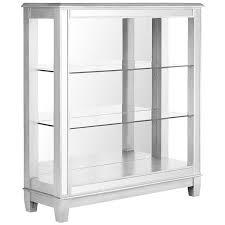 Adjustable Shelves Bookcase 44 Best Shelving U003e Bookcases U0026 Standing Shelves Images On
