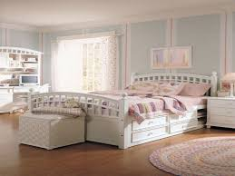 Teenage Bedroom Sets Bedroom Furniture Teen With Black Furniture Teen Bedroom