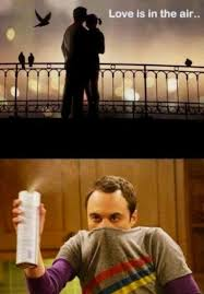 Funny Funny Memes - funny memes love is in the air funny memes