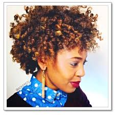 curling rods for short natural hair how to roll natural hair on perm rods