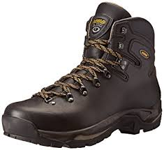 asolo womens boots uk amazon com asolo s tps 535 v hiking boot hiking boots