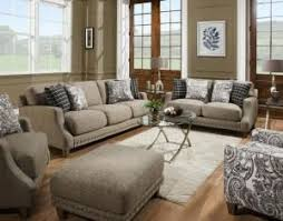sofas living room furniture big sandy superstores