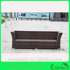 Used Teak Outdoor Furniture by Plastic Bamboo Outdoor Furniture Plastic Bamboo Outdoor Furniture