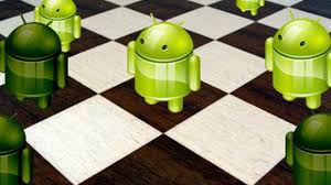 multiplayer android 10 great android multiplayer