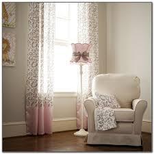 Nursery Floor Lamps Floor Lamps For Nursery Uk Lamps Home Decorating Ideas Ry2eljl4po