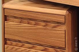 bloc tiroirs bureau bloc tiroir à roulettes meubles aare