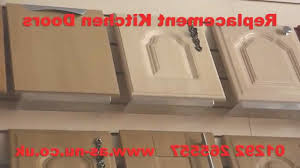 changing kitchen cabinet doors ideas kitchen change kitchen cabinet doors kitchens