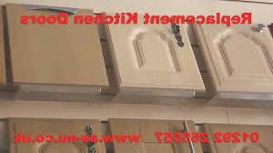 kitchen change kitchen cabinet doors kitchens