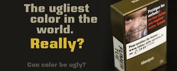 ugliest color in the world the ugliest color in the world really sigmadog com