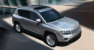 compass jeep 2016 2016 jeep compass review price specs release date