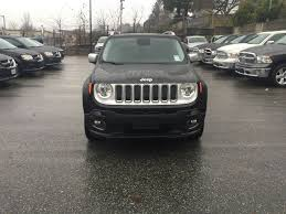 new jeep renegade new 2016 jeep renegade 4 door sport utility 163526