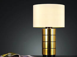 Stunning Bedroom Lamps Contemporary Ideas Home Design Ideas - Designer bedroom lamps