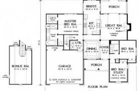 small narrow lot homes brisbane home builders building plans