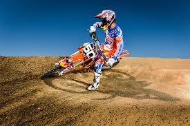 motocross news 2014 rapid reaxtion tld to ktm racer x online