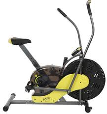 pure fitness compare prices u0026 save at priceplow