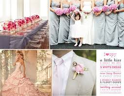 what goes with pink inspiration board grey and pink extravaganza bridal street rs1