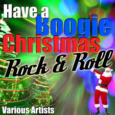 rock around the christmas tree big bud version a song by big