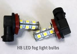 2013 kia optima led fog light bulb white h8 led fog light bulb fit 2013 2014 2015 2016 2017 kia rondo