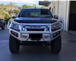 isuzu dmax 2016 isuzu d max 2012 u2013 2016 afn 4x4 australia