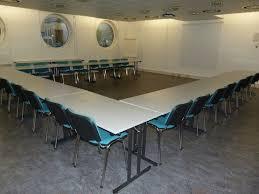 chambre commerce industrie chambre de commerce et d industrie de rennes cci congrès rennes