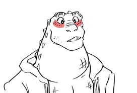 Blushing Meme - blushing ask meme tumblr
