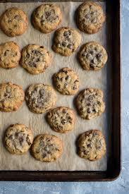 chocolate chip cookies chez us