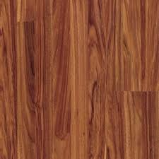 25 best paint wood chip projects images on paint chips