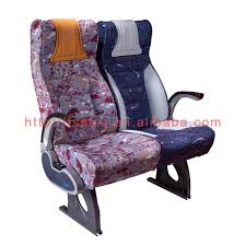 pontoon boat seats sale pontoon boat seats sale suppliers and