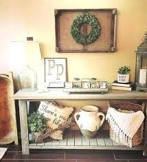 console table behind sofa against wall sofa table behind couch against wall sofa console table tutorial