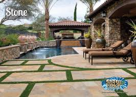 pool deck and patio floor recommendations splash pools u0026 const