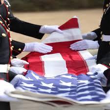 Flag Folding Ceremony Amazon Com Anley Memorial Flag American Us Flag 5x9 5 Foot
