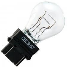 2005 dodge stratus brake light bulb cec 3057 auto bulb 2 1a 0 48a 12 8v 14v incandescent topbulb