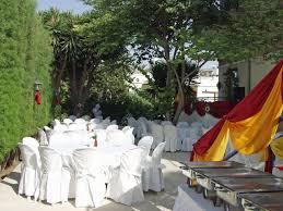 vintage garden tea party asian wedding ideas summer setting