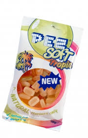 cuisine pez label pez pez international gmbh product wabel