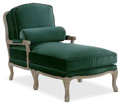 Images Of Living Room Furniture Living Room Furniture Maria Chaise Emerald House Things
