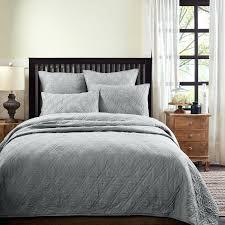 Solid Color Comforters Solid Color Bed Quilts U2013 Boltonphoenixtheatre Com