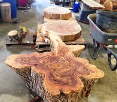 we recycle trees into furniture blog preservation tree