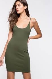 bodycon dress bodycon dresses shop the bodycons at a gaci