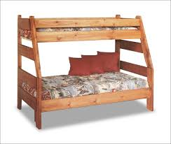 Three Bed Bunk Beds by Bunk Bed Kings Full Over Full Bunk Beds With Stairs Ideas Nice