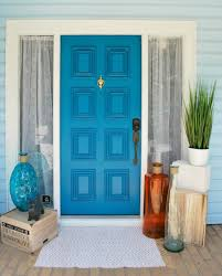 quickly and easily transform your front door modern masters cafe
