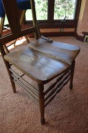 Chair Repair Straps by Furniture What Options Do I Have To Repair This Chair