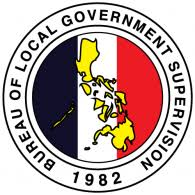 government bureau bureau of local government supervision brands of the