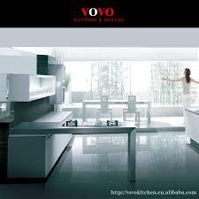 made in china kitchen cabinets china kitchen design china kitchen design suppliers and