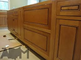 how to install kitchen island cabinets installing kitchen island cabinets