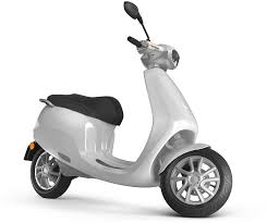 appscooter