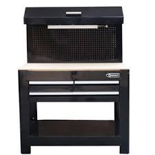 Heavy Duty Steel Cabinets 3 Drawer Heavy Duty Steel Garage Storage Workbench Wood Work Bench